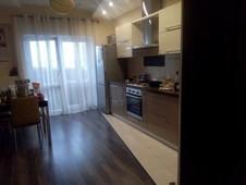 продажа 2-комнатной квартиры, 96 м, отырар, дом 2