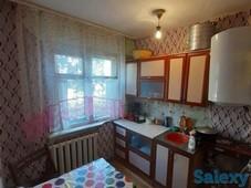 продажа 2х комнатной квартиры, ул. боровская 76 продам квартиру в щучинске объявление от 03.07.2020 на salexy.kz