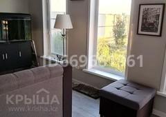 продажа 6-комнатного дома 220 м2, 10 соток - 669661961 1, атырау за 55000000 крыша