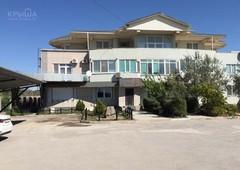 продажа 4-комнатной квартиры - 18015438 актау, 1-й мкр за 61500000тг. крыша