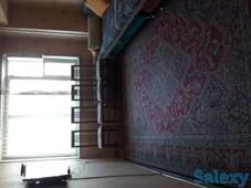 продам 3-х комнатную квартиру, маметовой-аблай хана продам квартиру в алматы объявление от 28.05.2020 на salexy.kz